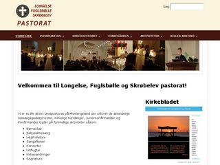 longelsekirke.dk
