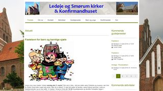 ls-kirker.dk