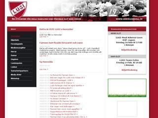 lugi.sitedirect.se