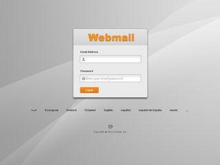 luleweb.se