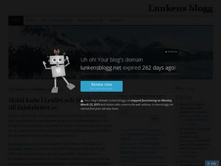 lunken.wordpress.com