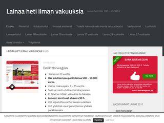 luottotilit.fi
