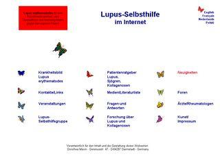 lupus-selbsthilfe.de