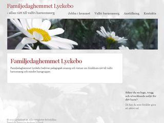 lyckeboet.se