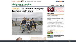 lyngby-taarbaek.lokalavisen.dk