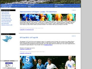 lyngbymedia.dk