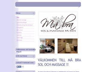 mabrasolochmassage.se