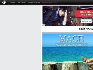 mace.myshowroom.se