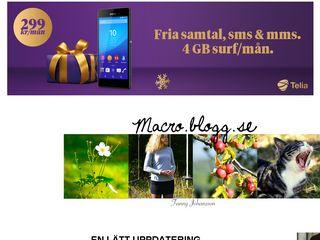 macro.blogg.se