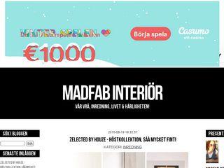 madfab.blogg.se