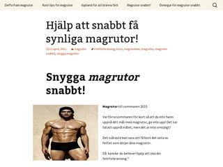 magrutortips.com