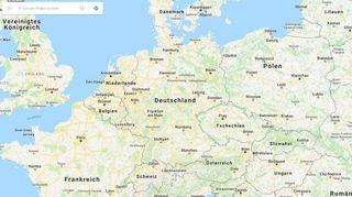 maps.google.com.do