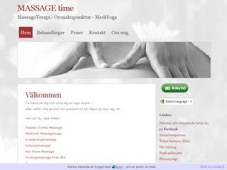 massagetime.n.nu