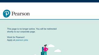 mathsonline.co.uk