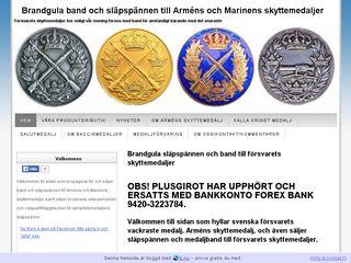 medaljaffaren.n.nu