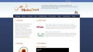 media-coach.eu