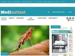 mediuutiset.fi
