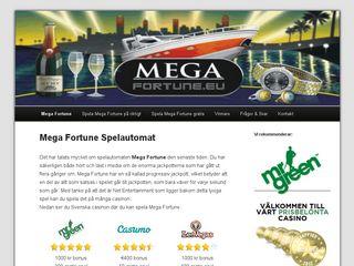 mega-fortune.eu