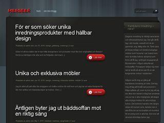 merbeer.se