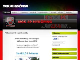 mgk49.n.nu