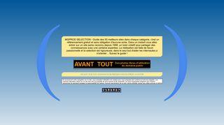 mgprod.online.fr