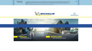 michelin.be