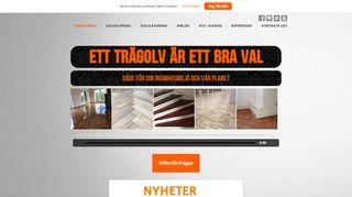miljobyggstockholm.se