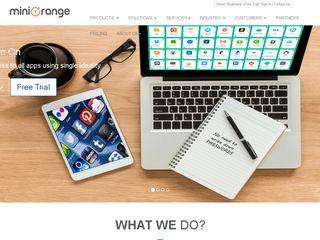 miniorange.com