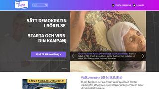 mittskifte.org