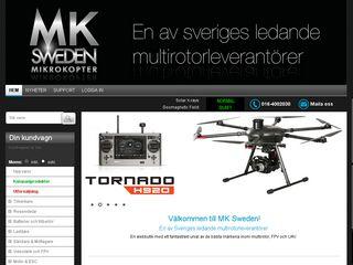 mksweden.se