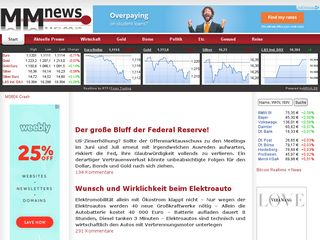 mmnews.de