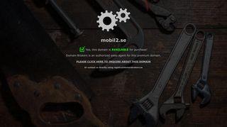 mobil2.se