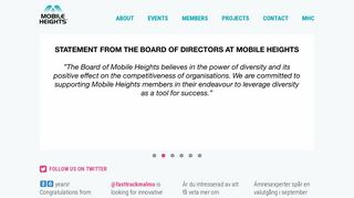 mobileheights.org