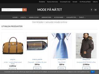 modepanatet.se
