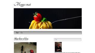 moggeboysmat.bloggo.nu