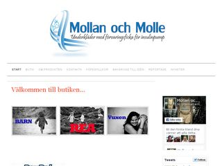 mollanochmolle.se