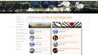 mols-helgenaes.dk
