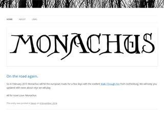 monachus.se