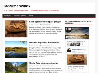 moneycowboy.net