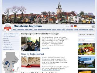 monsteras.se