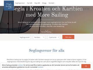 moresailing.se