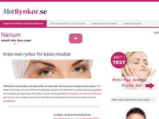 motrynkor.se
