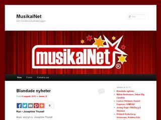 musikal.net