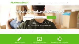 muuttomaailma.fi