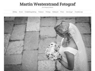 mw-fotograf.se