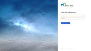 mymail.haaga-helia.fi
