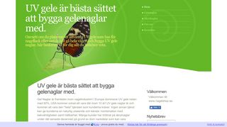 nagelshop.se
