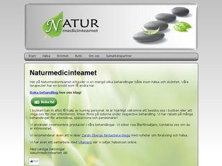 naturmedicinteamet.com