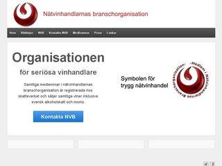 natvin.org