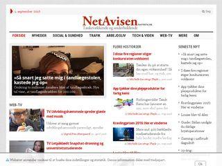 navisen.dk